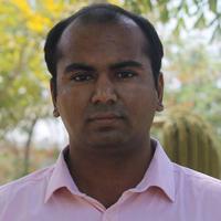 Krupal Mehta 1st Ranked Gtu Institute In The Zone
